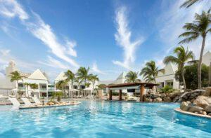 Courtyard by Marriot Aruba Resort